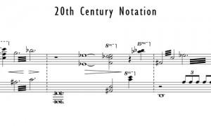 20th-Century-2