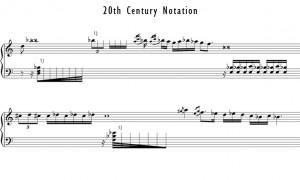 20th-Century-1b